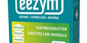 bio indaploviu tabletes