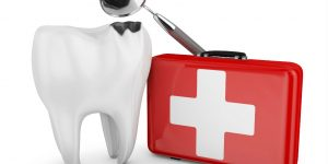 odontologu klinika kaunas