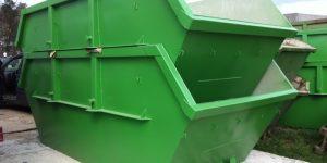 statybiniu konteineriu nuoma